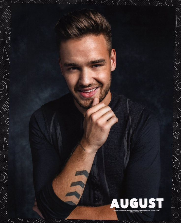 1171 best images about Liam Payne★ on Pinterest | LPs ...