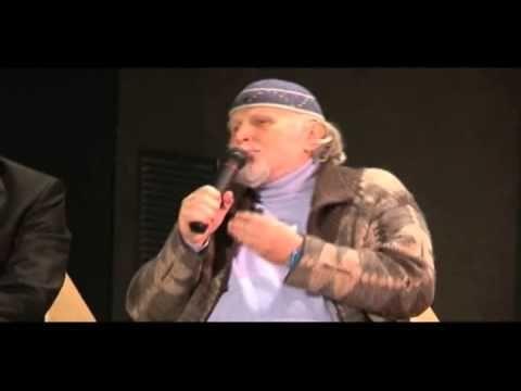 Roberto Leydi o la poetica dell'inatteso La serata evento del 17 febbraio 2013 in un video prodotto dalla Provincia di Milano