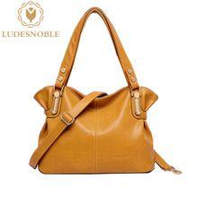 LUDESNOBLE  сумка женская натуральная кожа сумки женские сумки через плечо сумки женские натуральная кожа роскошные сумки женские сумки дизайнер //Цена: $32 руб. & Бесплатная доставка //  #electronic #device