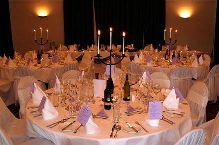 Hanmer Springs Wedding Photos | Hanmer Springs Wedding Images | Heritage Hotels
