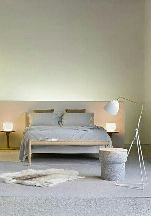 Bedroom Bedroom Pinterest Bedrooms Interiors And