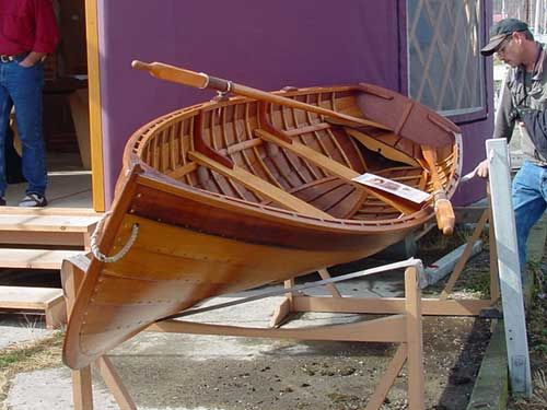 1921 best Sail and oar. voile-aviron images on Pinterest | Wood boats, Wooden boats and Boats
