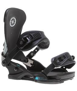 Check out the new Union Travis Rice snowboard bindings. Union Travis Rice snowboard bindings are available in two styles: The Navigator and the North Star.