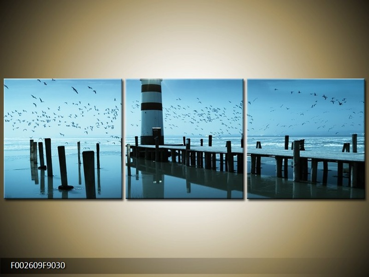 Moderný obraz F002609F9030