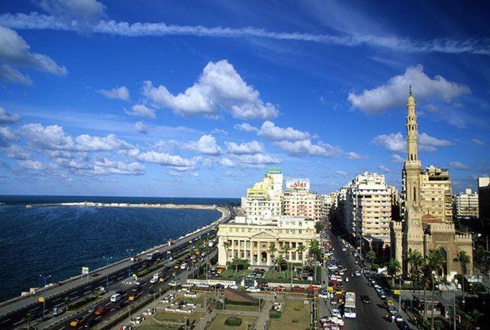 ciudad de egipto Alejandria - Yahoo Image Search Results