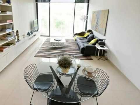 IZZARA SIMATUPANG - Condominium Terbaik di Jakarta Selatan
