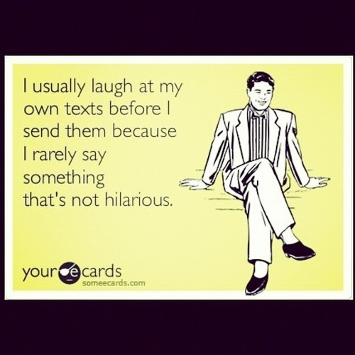 Texts @Shannon Uehlein @Kaity Bergquist: Funny Texts, Laughing, Time, Real Life, Facts, Truths, Funny Stuff, Ecards, True Stories