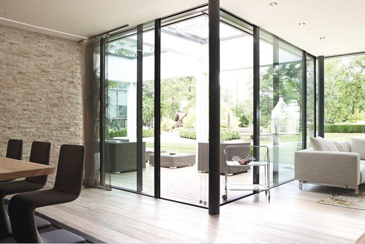 1000 images about linx bungalow hauskonzept ebenleben. Black Bedroom Furniture Sets. Home Design Ideas