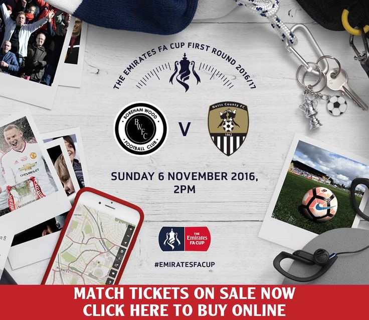 fa-cup-home-page