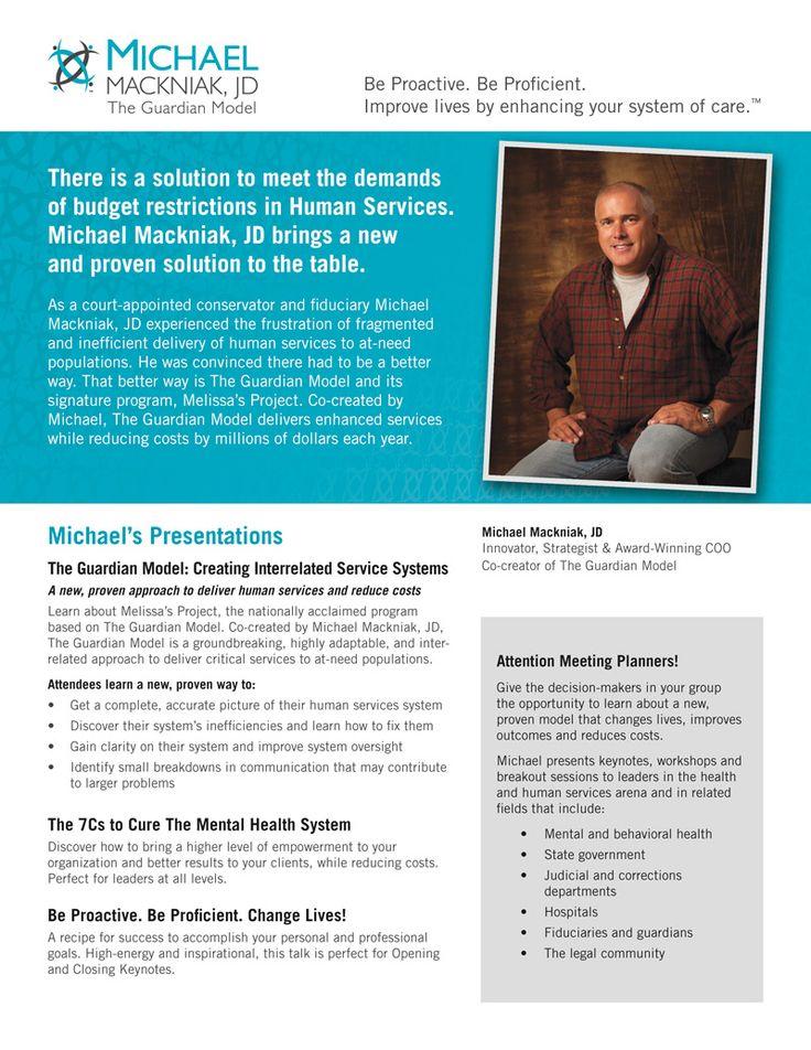 Best Speaker Resources Images On Pinterest Presentation Skills - Fresh speaker sheet template concept
