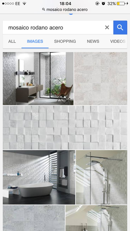 23 best Model Homes images on Pinterest | Bathroom, Bathroom ideas ...