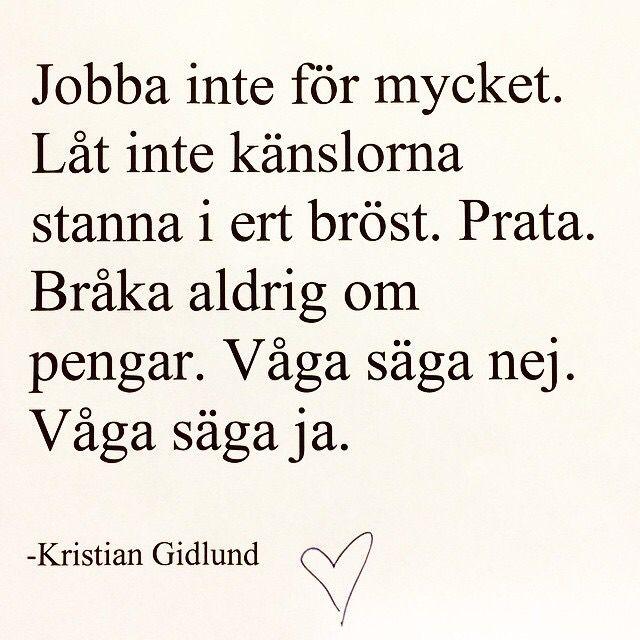 Kristian Gidlund