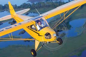 Light Sport Aircraft Industry Realizes Gains through ASTM International Standards Development  [from the SN archives] ASTM Committee F37 on Light Sport Aircraft