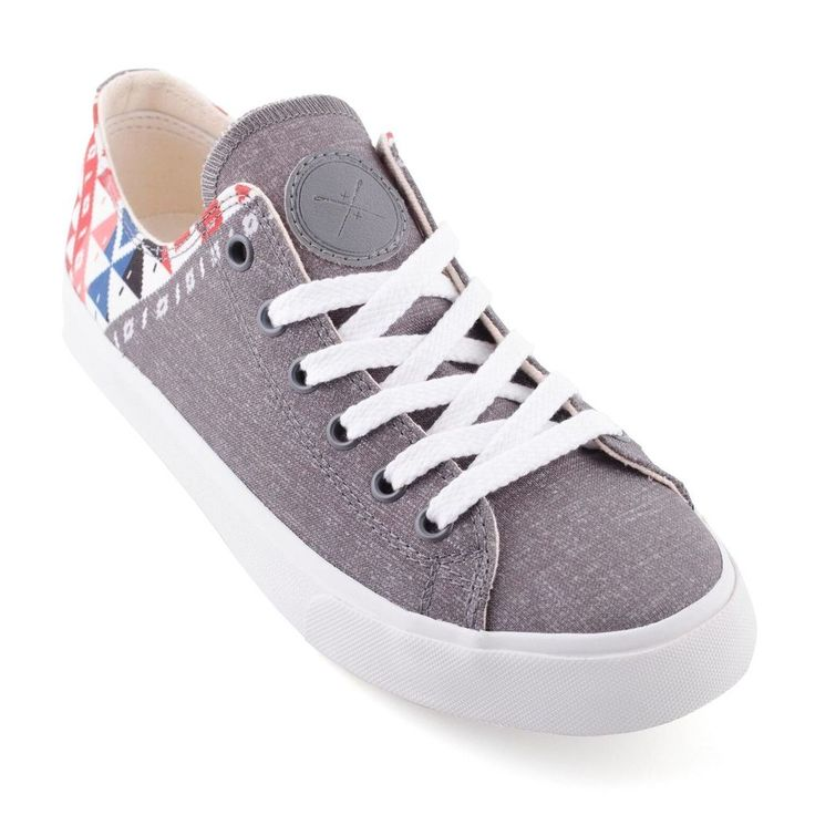 Dolomite - Low Top Sneakers