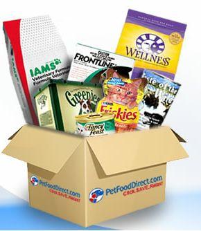 PetFoodDirect.com # @Woof Woof Mama #GIVEAWAY http://woofwoofmama.com/2012/11/08/petfooddirect-holiday-giveaway/#