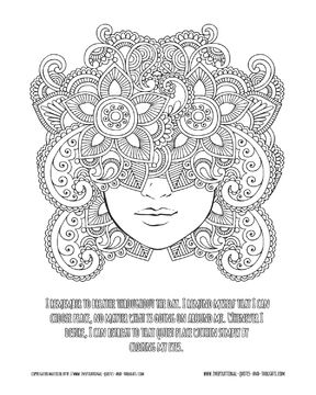 15 best Coloring Books images on Pinterest | Calm, Coloring books ...