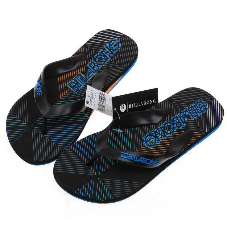 Billabong-Flip-Flop-Men-Beach-Shoes-fashion-male-Slipper-Sandalias-Masculina-Plus-Size-39-46-Summer.jpg (1000×1000)
