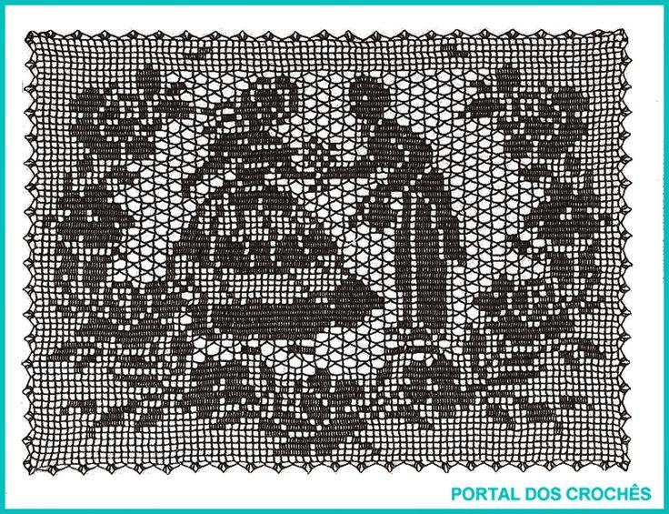 gráf.crochê+de+filé.jpg (1600×1230)