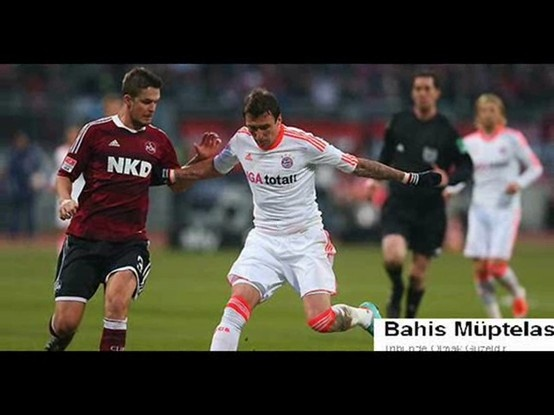 Team Bet Bahis - image 11