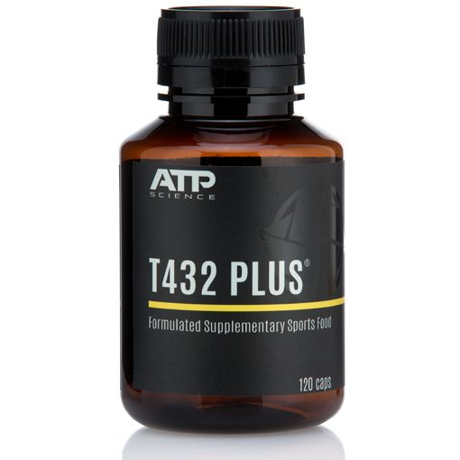 T432 Plus is a unique combination of super foods and spices used to maintain healthy metabolism. T432 Plus combines Ayurvedic, Traditional Chinese Medicine, and South American traditional medicine and food therapy systems. The active ingredients in these super foods and spices have been isolated and concentrated and using the tools provided by modern science and combined with critical cofactors Zinc, Selenium and Iodine to ensure efficacy, consistency and reliability.