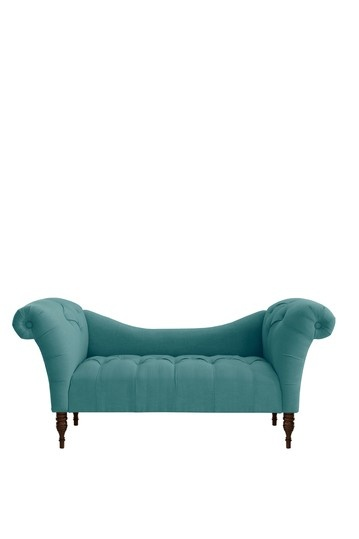75 best images about teal on pinterest kitchenaid stand for Small teal chair