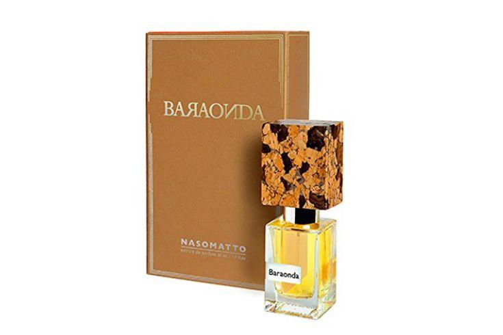 Baraonda Nasomatto