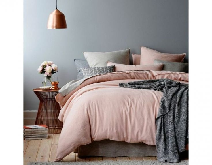 Ik wil exact precies deze slaapkamer!!