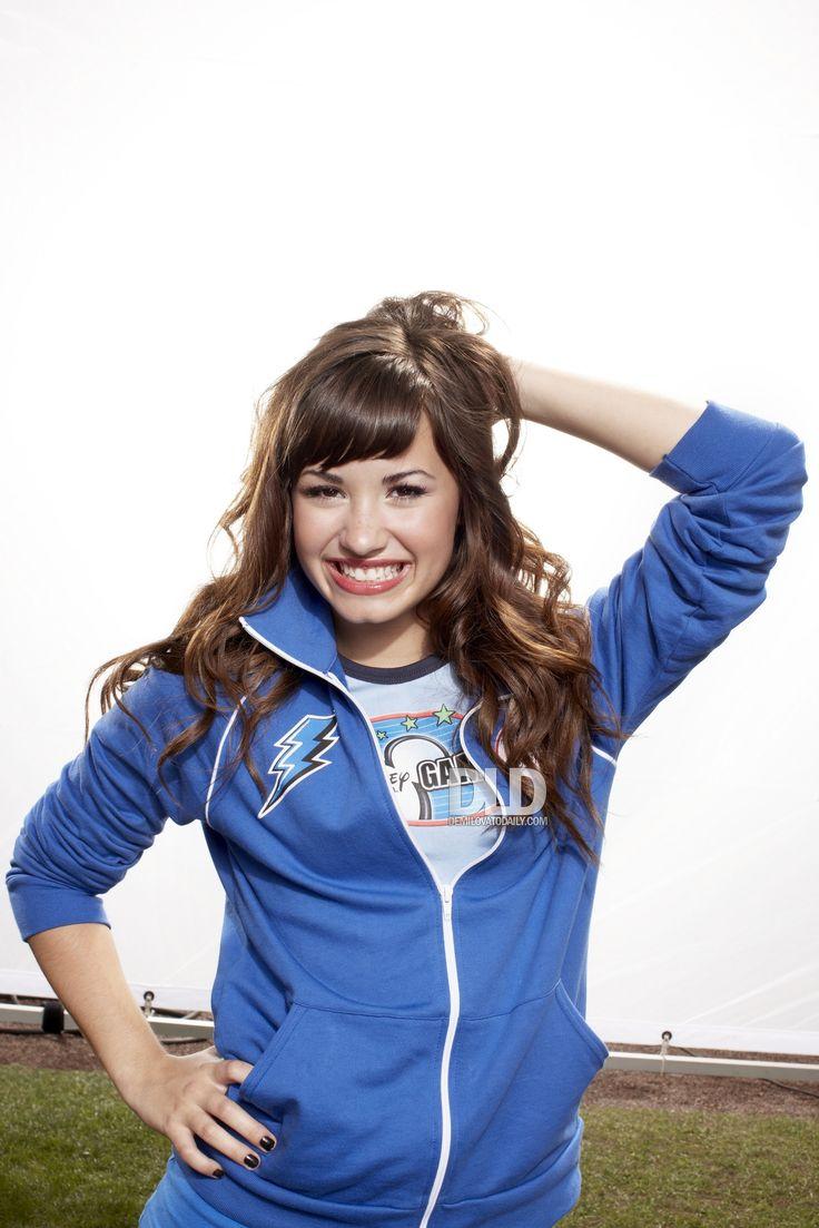 78 Best Demi Lovato Images On Pinterest Demi Lovato