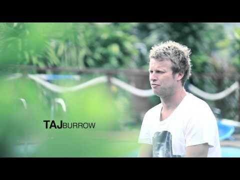 2012 Air Tahiti Nui VonZipper Trials - Webisode 1