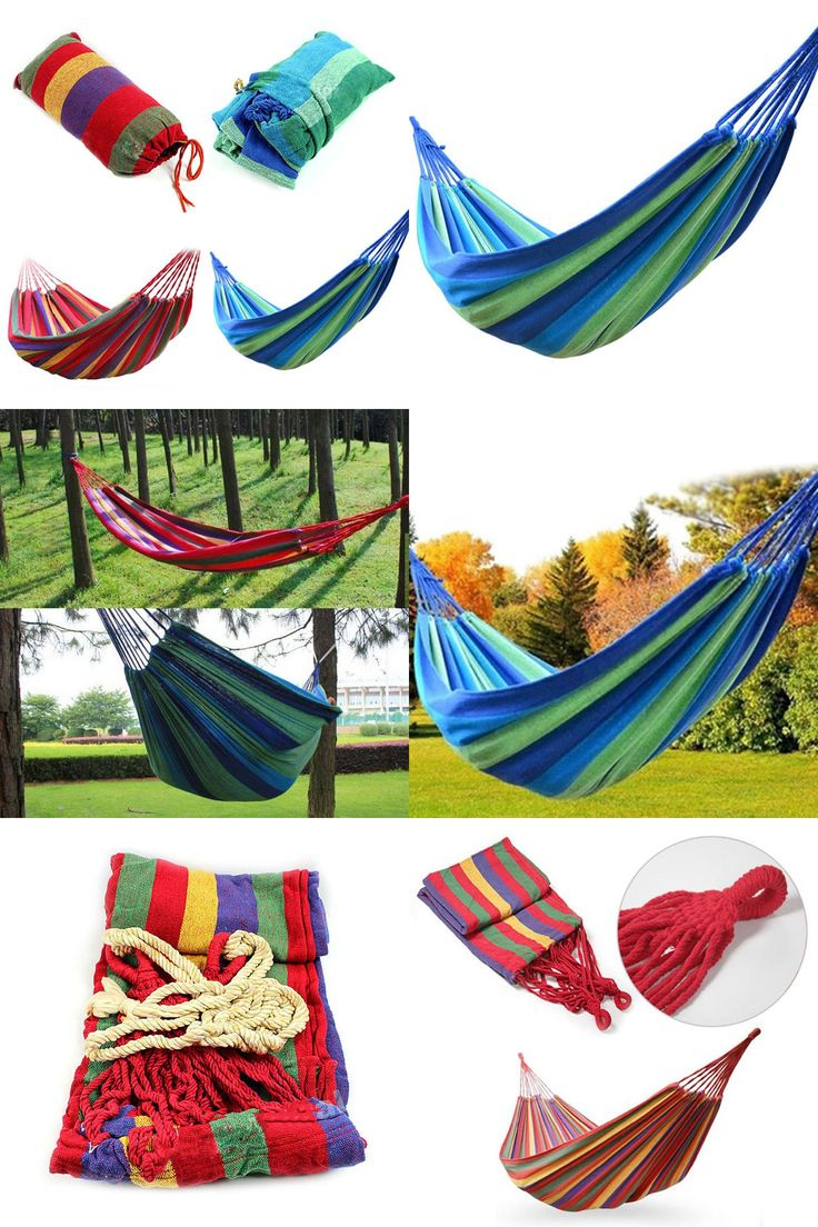 Outdoor hammock bed by the floating bed co - Best 25 Outdoor Hammock Bed Ideas On Pinterest Diy Swing Swinging Life Style And Outdoor Hammock