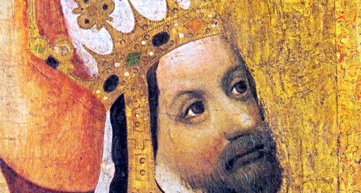 Fler MAG: od A co si obléci, milovaný Krali?