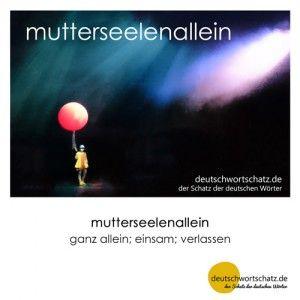 mutterseelenallein_Deutsch_lernen_deutschwortschatz_Galerie