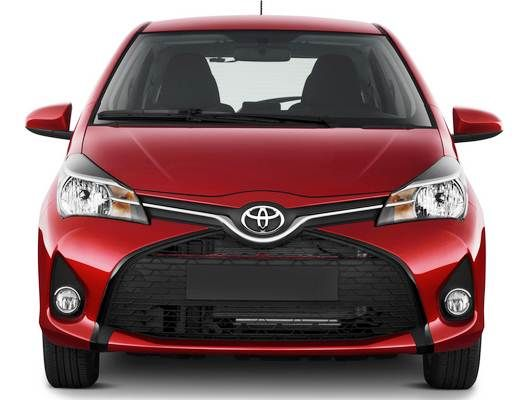 11 best farkli images on pinterest toyota emblem toyota trucks 2015 toyota yaris se 5 door release and price review the 2015 toyota yaris fandeluxe Image collections