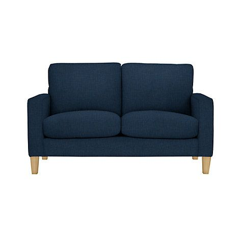 Buy John Lewis Jackson Small 2 Seater Sofa Online at johnlewis.com