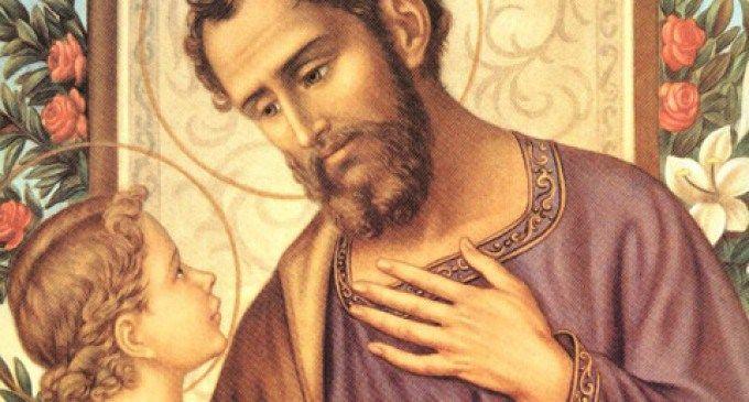 Preghiera | Eremiti con San Francesco
