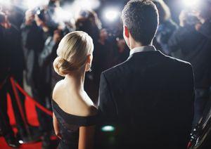Alfombra-roja-personalizada-para-bodas-todo-el-glamours-SIN-los-paparazzi.jpg - Foto: Paul Bradbury / OJO Images / Getty Images