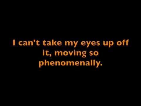 Justin Timberlake - Can't Stop The Feeling Lyrics (Karaoke) + Piano Sheet Music…