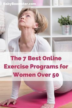 Best 25+ Over 50 fitness ideas on Pinterest | Clothing ...