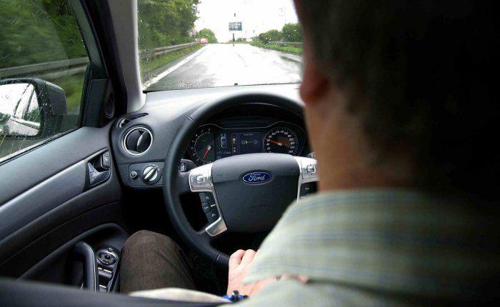 #Automobilisti #Ford spiati da anni: al #CES  vengono alla luce capitoli bui della #tecnologia