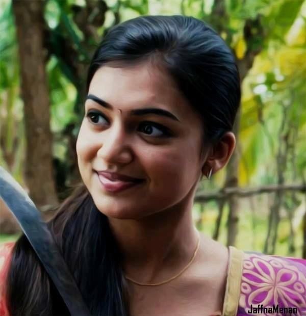 #Nazriyanazim images, #Celebrities photos, #Kollywood #tamil Movie #Actress Stills. Check out more pictures: http://www.starpic.in/kollywood-tamil/nazriya-nazim.html