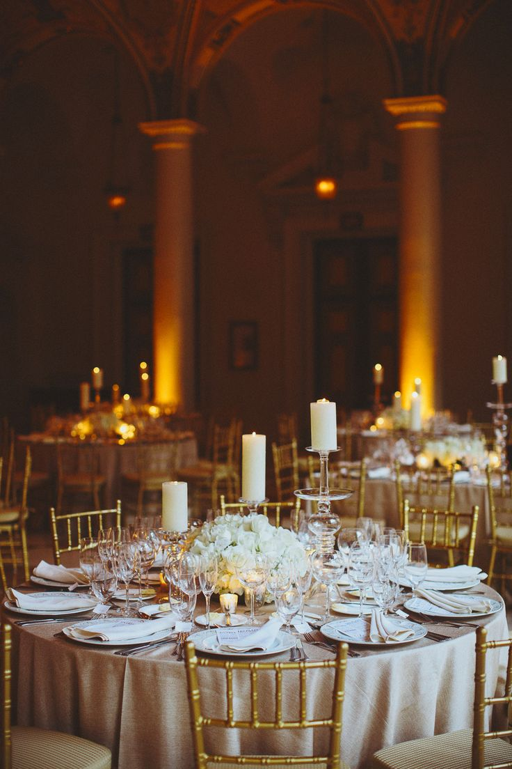Traditional Wedding At The Breakers Palm Beach