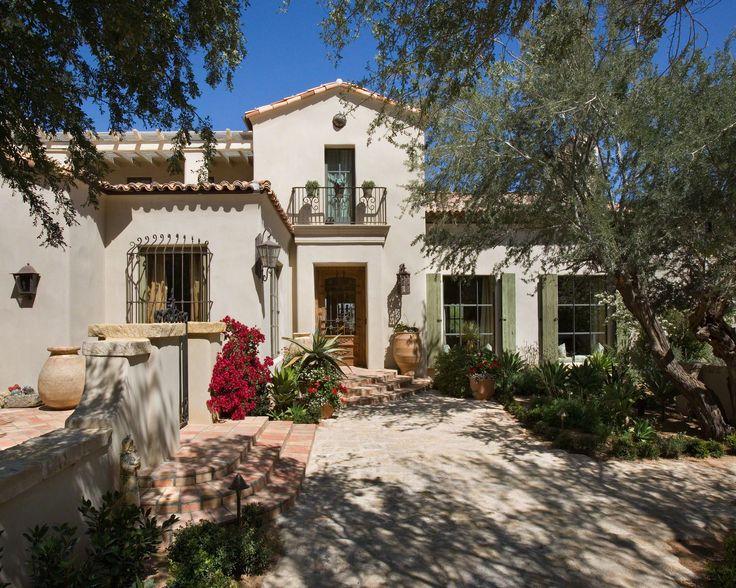 Luxury Home Builders | Scottsdale Arizona Custom Home Builder | Paradise  Valley AZ Custom Home Builders