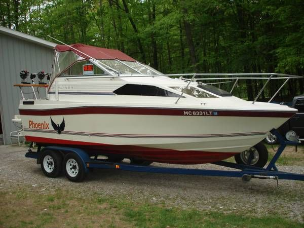 90324107c2d3205af12f6a392fac21ed boat restoration salmon 27 best boat restoration images on pinterest boat restoration 1988 bayliner 2655 wiring diagram at panicattacktreatment.co