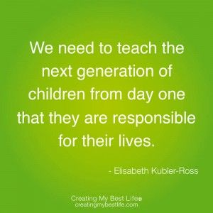 36 best images about Education Quotes on Pinterest | Teaching ...