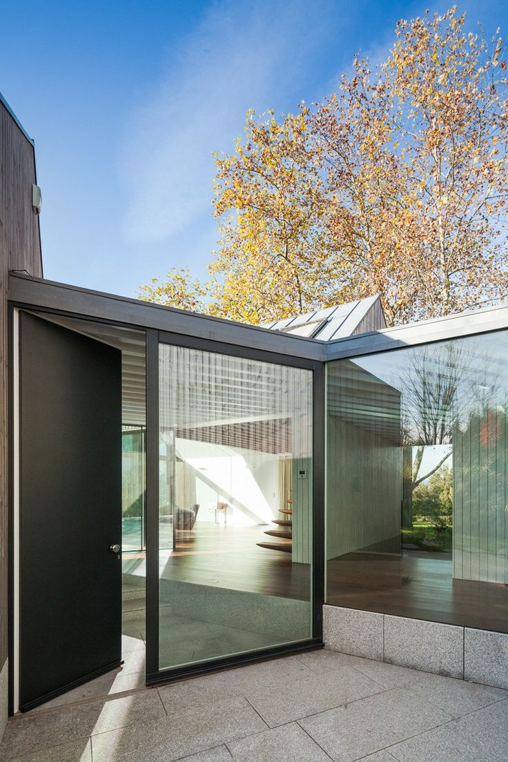 Die 140 besten Bilder zu glass and design auf Pinterest | Ateliers ...