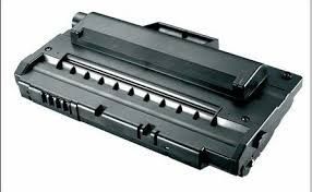 laser cartridge for Xerox @ http://www.tonercartridgesdeal.com/