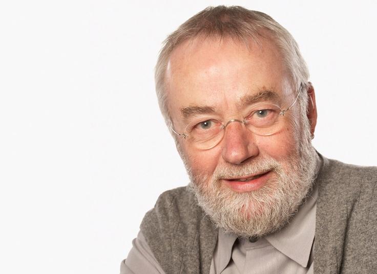Bill Moggridge s'est éteint le week-end dernier, à l'âge de 69 ans. Il avait conçu en 1981 le Grid Compass, le 1er ordinateur portable.