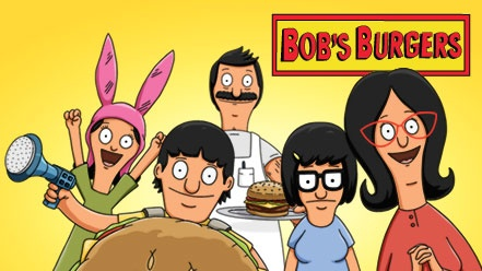 bobs burgers speed dating
