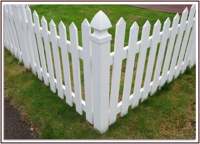 remarkable vinyl fencing cost per foot