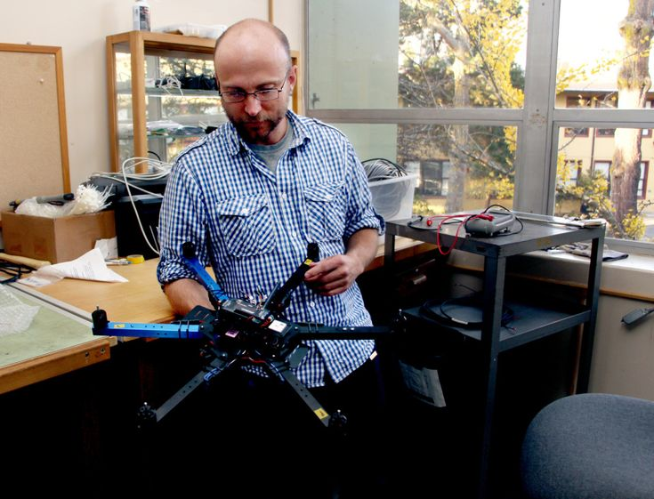 DIY #arduino DIY Arduino Quadcopter Represents Ease of Arduino Implementation - See more at: http://www.pubnub.com/blog/diy-arduino-quadcopter-represents-ease-arduino-implementation/#sthash.DI3fIV1V.dpuf